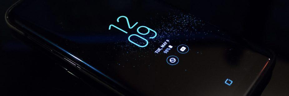 urmobo android novas atualizacões
